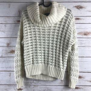 INC International Concepts sweater (binSW2)